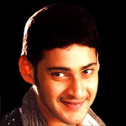 http://www.webindia123.com/personality/men/mahesh_babu/mahesh.jpg