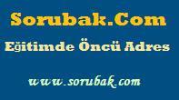 Türkiye'de TEOG Sınav Sistemi