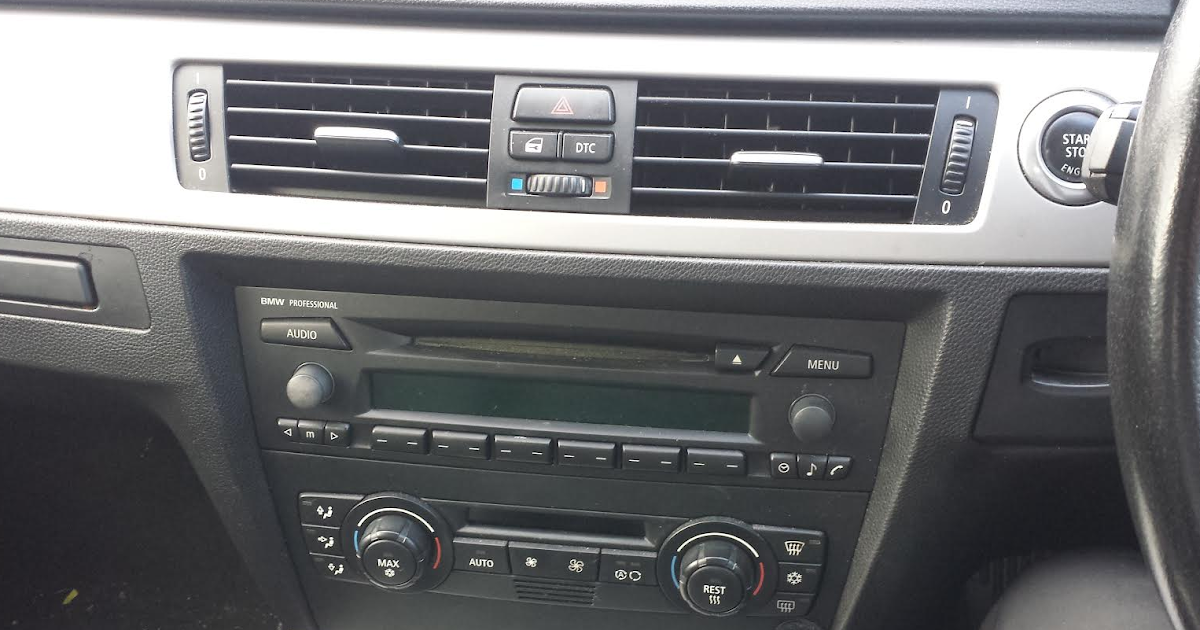 Joying Single 1 Din Android Car Autoradio Installed On