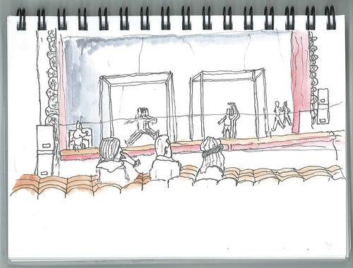 fabadiamorales_teatro_principal