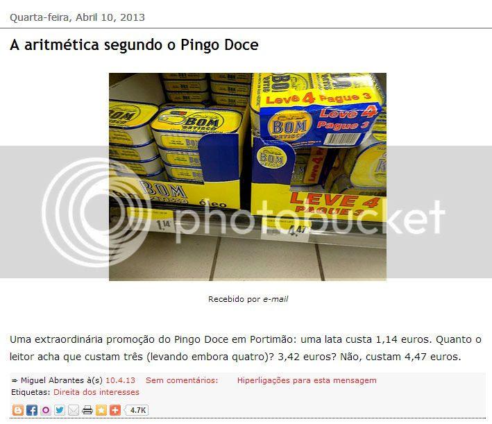 photo merceeiro_zpsc0decd9c.jpg
