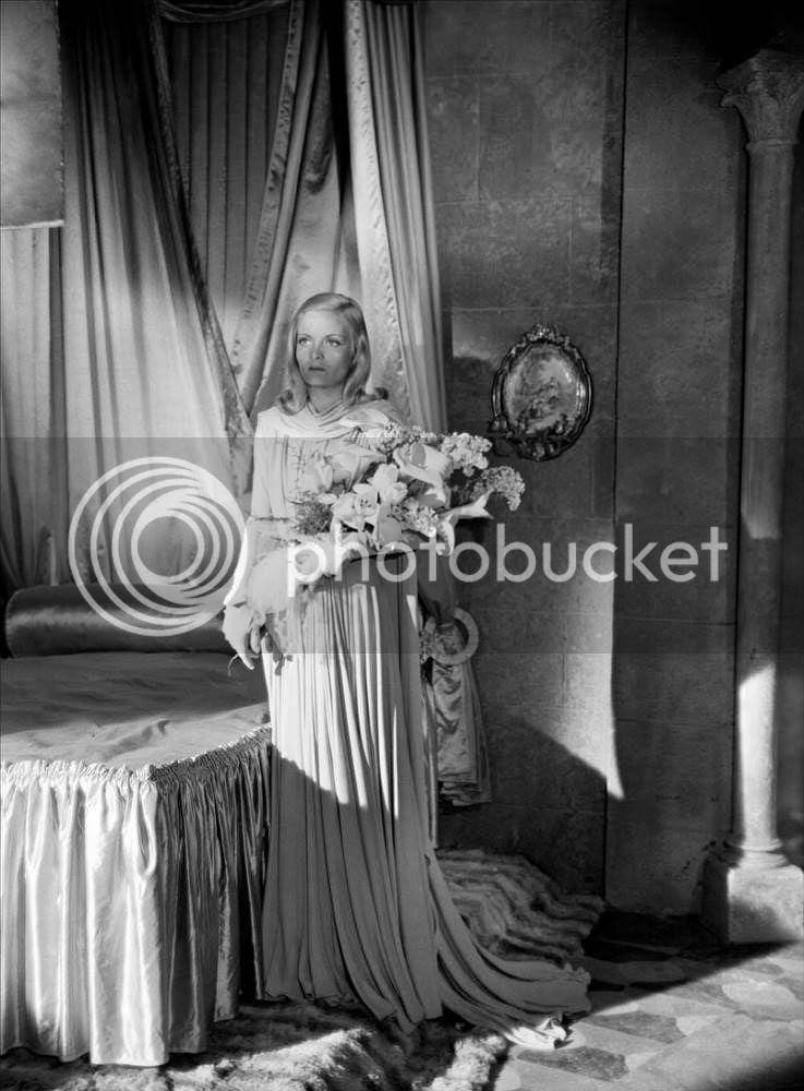 photo eternel-retour-1943-25-g.jpg