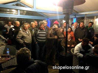 kataditika_karka_skopelos