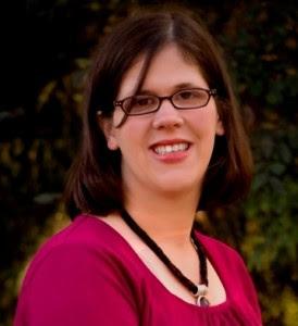 Krista Phillips