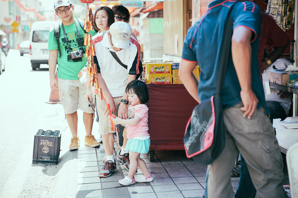 2014吉隆坡_0494