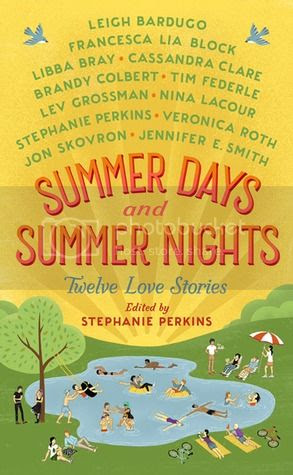 https://www.goodreads.com/book/show/25063781-summer-days-summer-nights