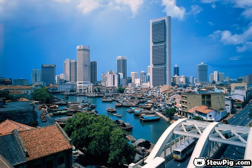 must see asian travel locations 19