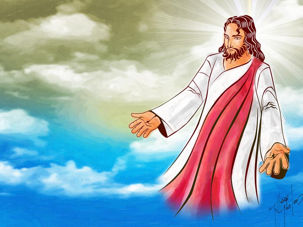 Desenho Colorido Do Nascimento De Jesus Melhores Casas De Todas