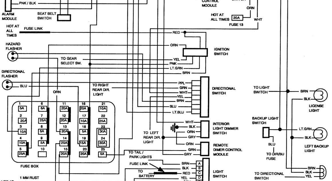 diagram] 2001 buick lesabre car stereo wiring diagram full version hd  quality wiring diagram - metalcladwiring.cenacchieditrice.it  free diagram database
