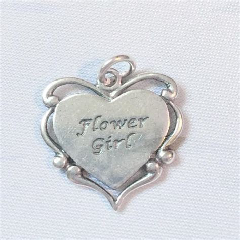 Wedding Cake Pull Charms ? Sterling Trends