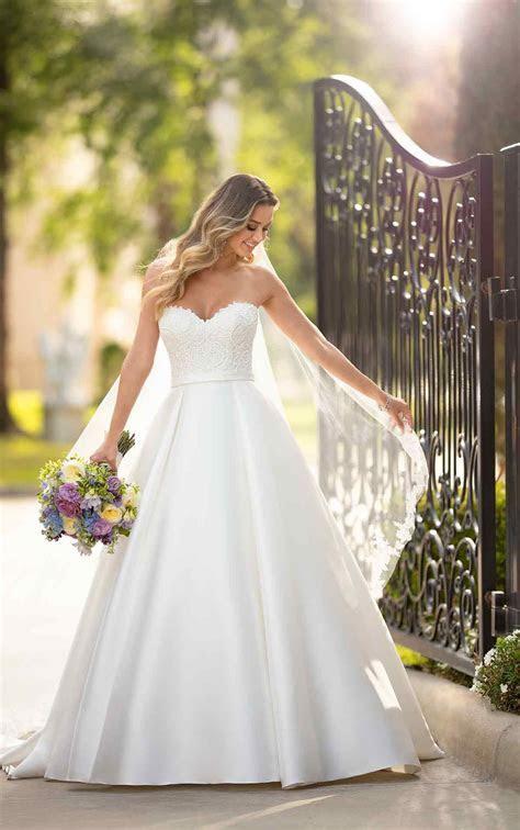 Inexpensive Wedding Dresses Portland Oregon