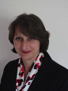 Iveta Simera