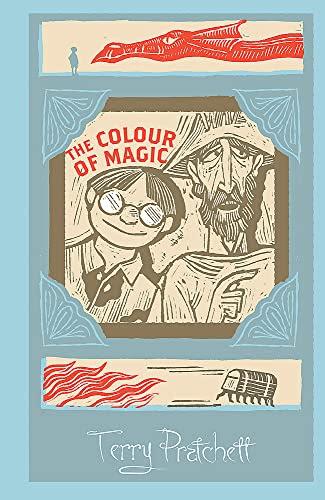 Free magic books pdf
