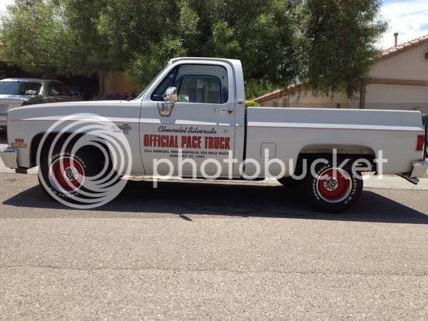 Tucson Craigslist Used Cars