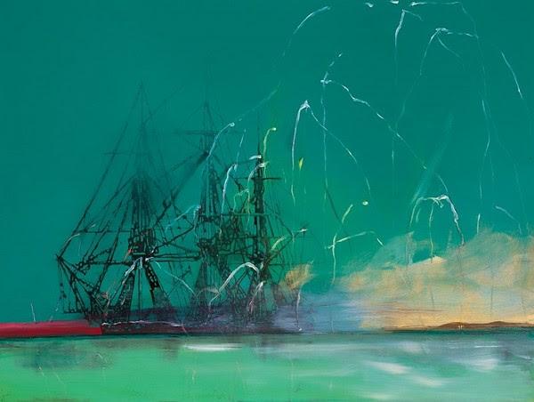 untitled shipwreck (rocked)-1