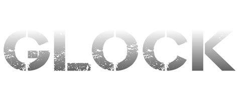 glock png logo  transparent png logos