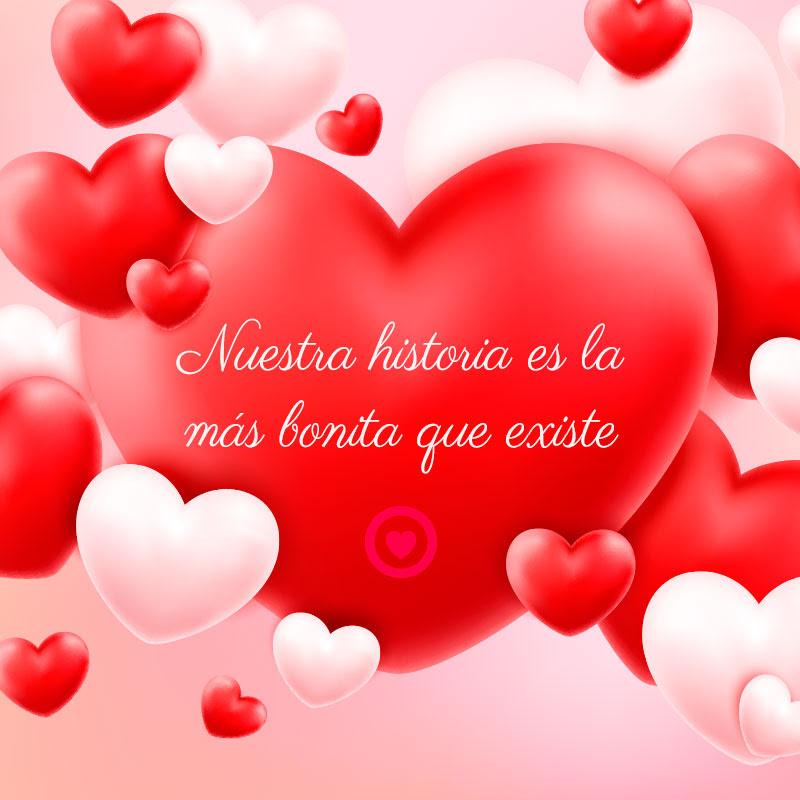 Fondos 3d De Amor Fondos De Pantalla