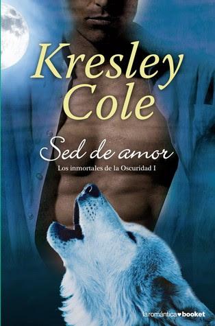 https://www.goodreads.com/book/show/10189564-sed-de-amor