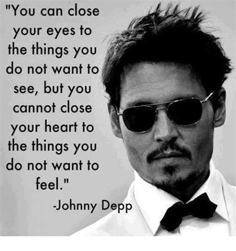 famous  quotes picshunger