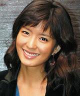 Seo Ji-young Sets Wedding Date for November - The Chosun ...
