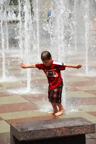 Fountains at Crown Center (75)