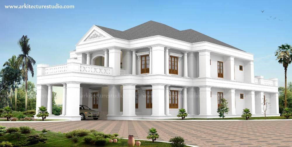 Kerala Style Bathroom Designs Small House Interior Design