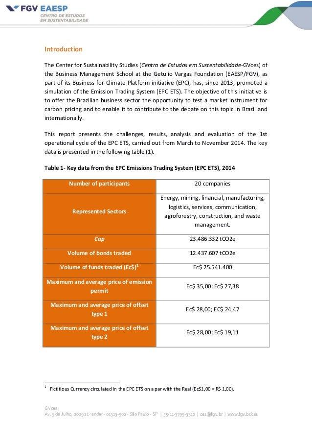 Secure Funds Transfer & Money Safety | OFX:ASX OzForex Group Limited