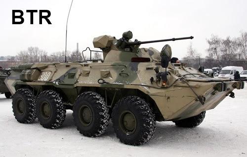BTR-80A_(3)