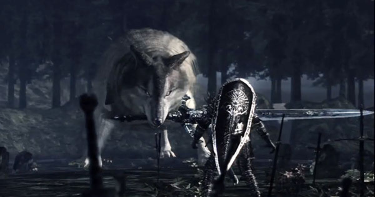 Resultado de imagem para Dark Souls 1 - inventário