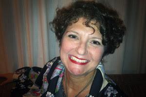 Photo of Dee M.