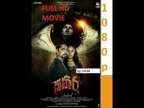 movierulz bajirao mastani download