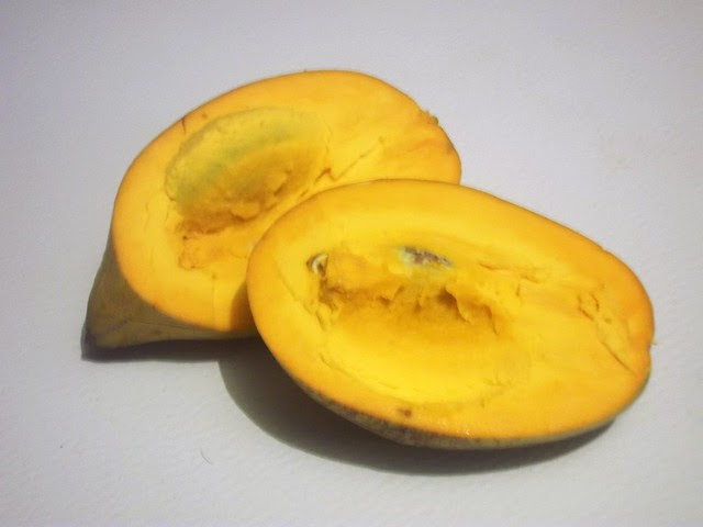 mystery fruit 3
