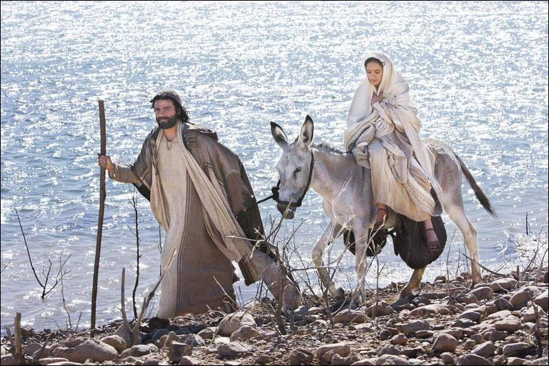 The-Nativity-Story-arrives-on-DVD-just-in-time-for-Easter