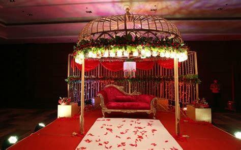 8 Best Wedding Venues In Kolkata That Define Extravaganza