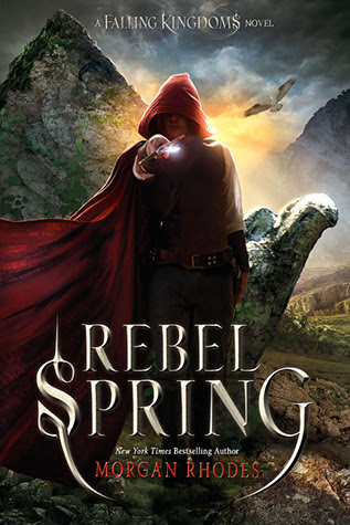 http://jessica-agreatread.blogspot.com/2014/01/review-rebel-spring-by-morgan-rhodes.html
