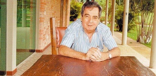 Autor opinou sobre o despacho que o órgão publicou por conta da exibição de cenas de consumo de bebidas alcoólicas na trama das seis