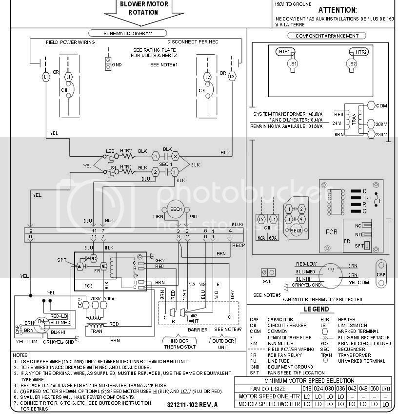 Hvac Air Handler Wiring Diagram Vauxhall Vectra Fuse Box Diagram Tekonshaii Cheerokee Jeanjaures37 Fr
