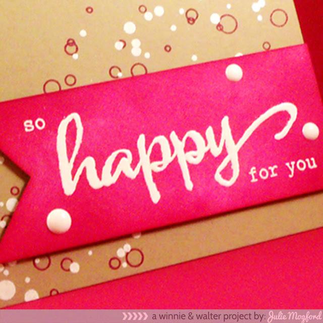Happy4u2-bbhappy-julie