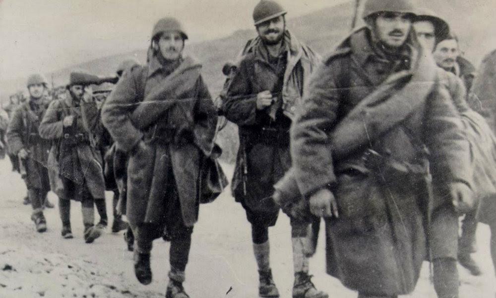Αποτέλεσμα εικόνας για 1940