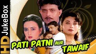 Pati Patni Aur Woh All Mp3 Song Download
