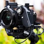 DJI Ronin-S: ecco i nuovi accessori - Fotografi Digitali