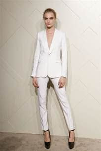 Best 25  Wedding suits for women ideas on Pinterest