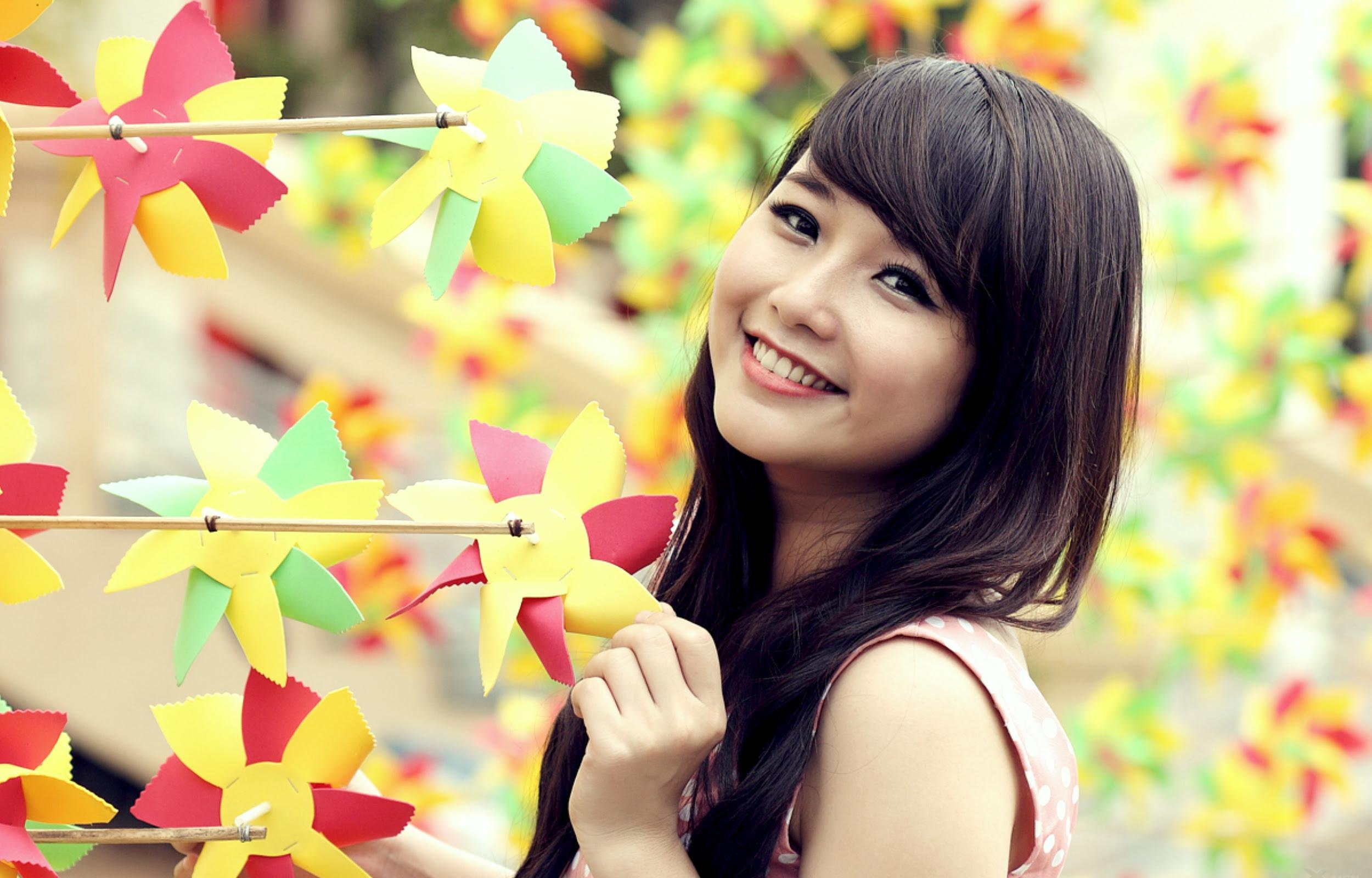 Cute Wallpapers for Teenage Girls  WallpaperSafari