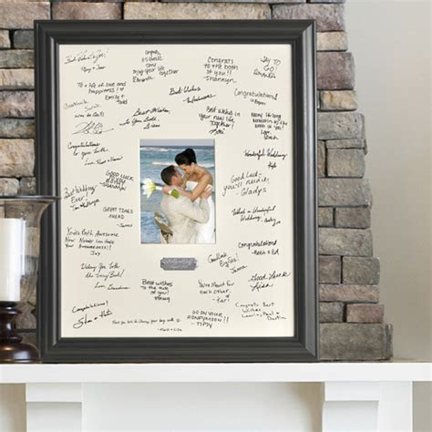 60th Wedding Anniversary Gift Ideas For Parents