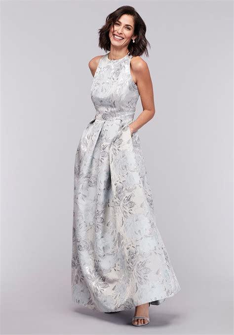 summer wedding guest dresses   wear   summer