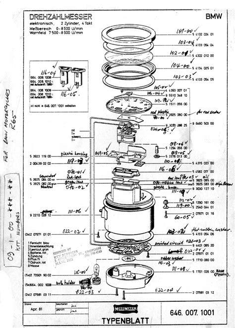 The Velobanjogent: More Motometer instrumentation