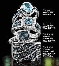 American Swiss Engagement Rings Catalogue 2015 Best Wedding Rings Idea