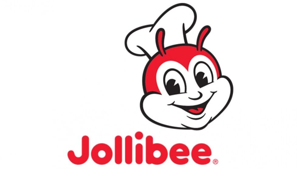 công ty tnhh jollibee việt nam
