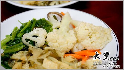 大豐爌肉飯07.jpg