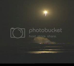 Atlas V Launch photo LaunchofAtlasV_zps2a1092d5.jpg